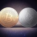 Создатель Ethereum обрушился c критикой на Bitcoin SV