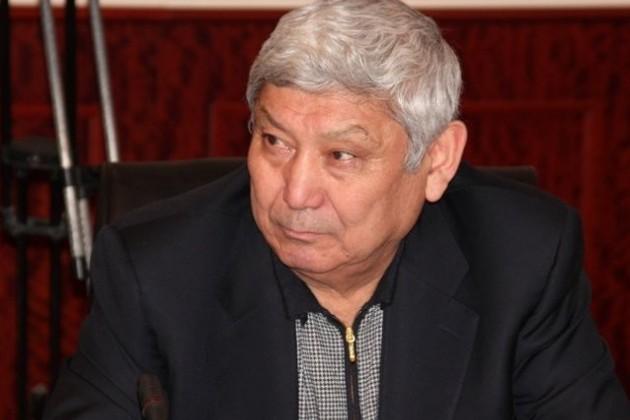 Прекращены полномочия депутата сената Ляззата Киинова