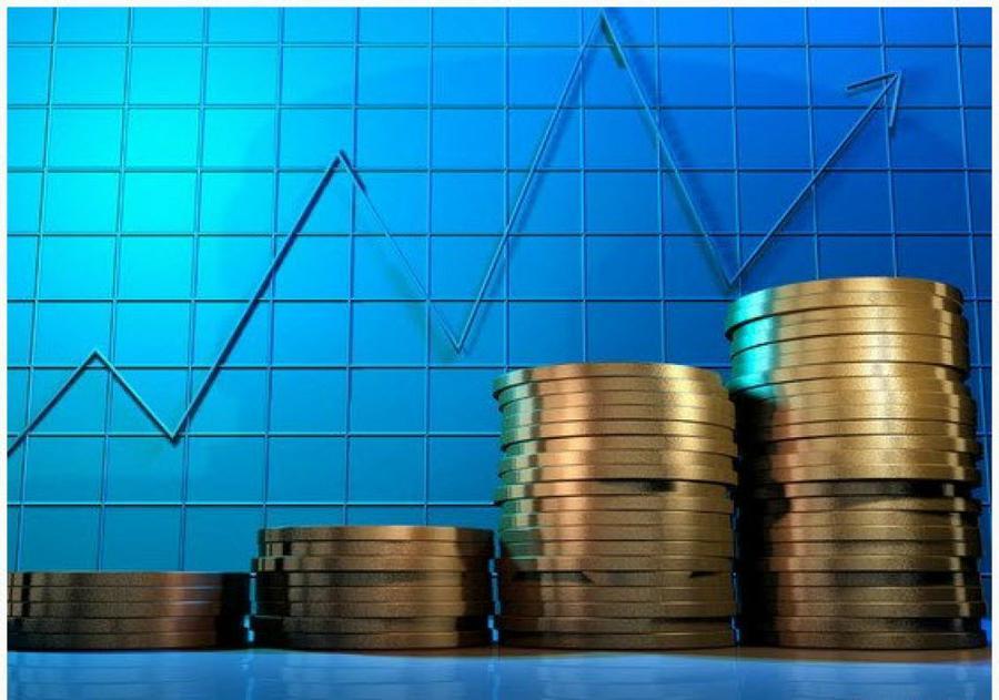 ВВП по итогам 2018 года составил 4,1% — Ерболат Досаев
