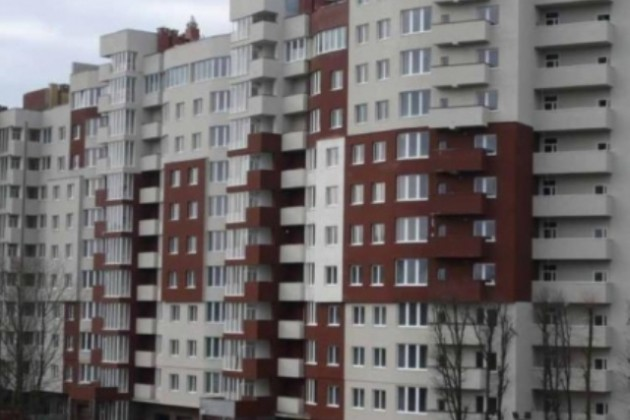 В Актюбинске квартиры подорожали на 10,2%