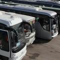 Как решить проблемы казахстанских автовокзалов