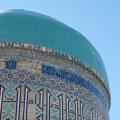 Индонезийский фактор развития туризма Туркестанской области