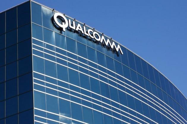 Qualcomm отвергла сделку послиянию сконкурентом