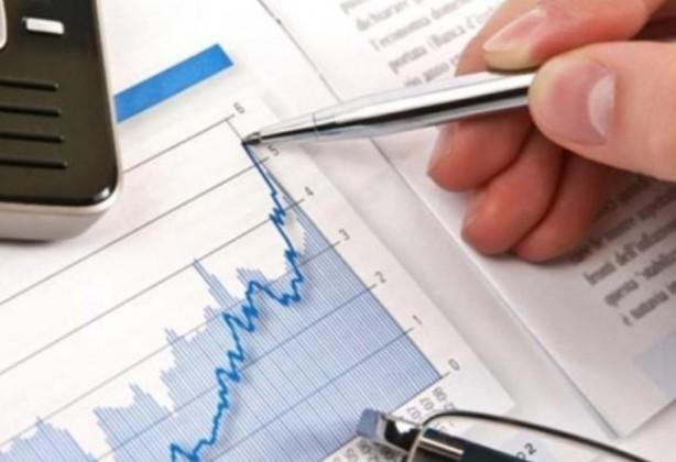 Ерболат Досаев ожидает стабильный рост экономики