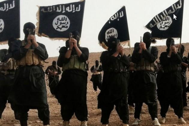 Исламское государство угрожает терактом Нью-Йорку