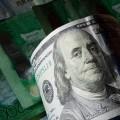 Новости рынков: Тенге укрепляется на фоне роста цен на нефть
