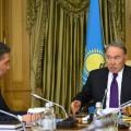 В Казахстане не сократят финансирование сферы образования