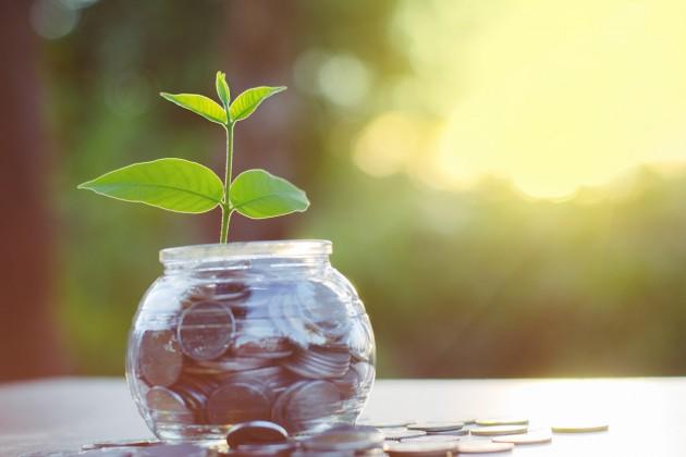 Инвестиции в экологическую безопасность составили 29,4 млрд тенге