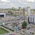 Рынок аренды Караганды сократился на 13%