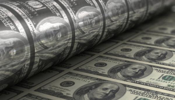 Заседание ФРС: чего ждут участники рынка?