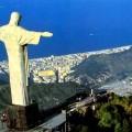 Бразилия лидирует в мире по росту цен на жилье