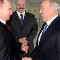 Присоединение Армении к ЕАЭС повысит имидж союза
