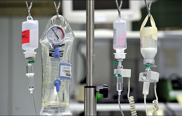 В Актобе три женщины скончались после приема лекарств