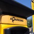 Бауыржан Байбек: Система «A-Parking» увеличила налоговые поступления в5раз