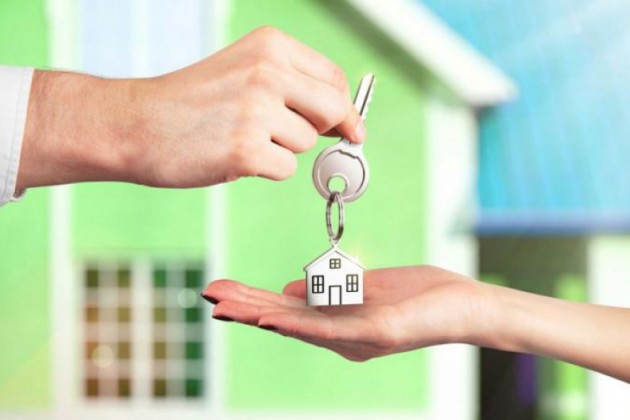 Как проходит реализация жилищной программы «7−20−25»