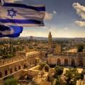 ВИзраиле может появиться криптошекель