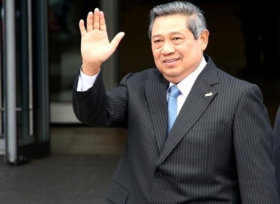 Казахстан посетит президент Индонезии