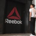 Путь Reebok к успеху