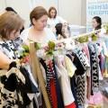 Женское предпринимательство все еще нуждается в поддержке