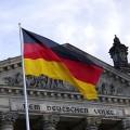 Экономика Германии показала рекордное с2013года падение