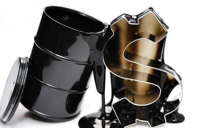 Цены наметаллы, нефть икурс тенге на7ноября