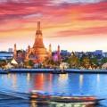 СМИ: Таиланд ужесточил требования для туристов