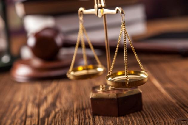 Альфа-Банк выиграл суд у экс-сотрудников по делу о выплате премий