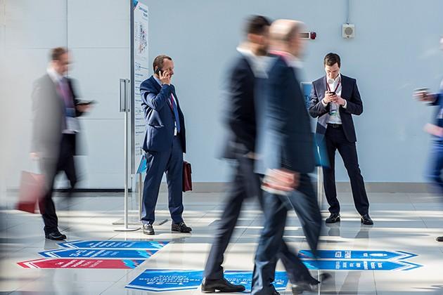 Бизнес по-казахски поDoing Business