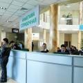 В Казахстане уже продано пять престижных госномеров