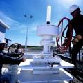 Газопровод Карталы-Астана может быть продлен