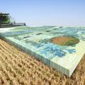 Должны ли вкладчики ЕНПФ платить за аграриев?