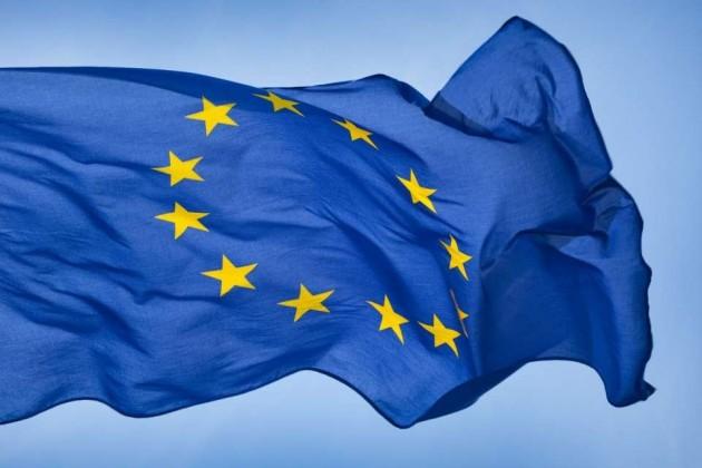 Евросоюз создаст единый оборонный фонд