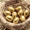 Объем прямых инвестиций вРК сократился