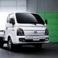Казахстан впервые стал экспортером автомобилей