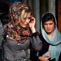 В Иран разрешили экспортировать мобильные телефоны