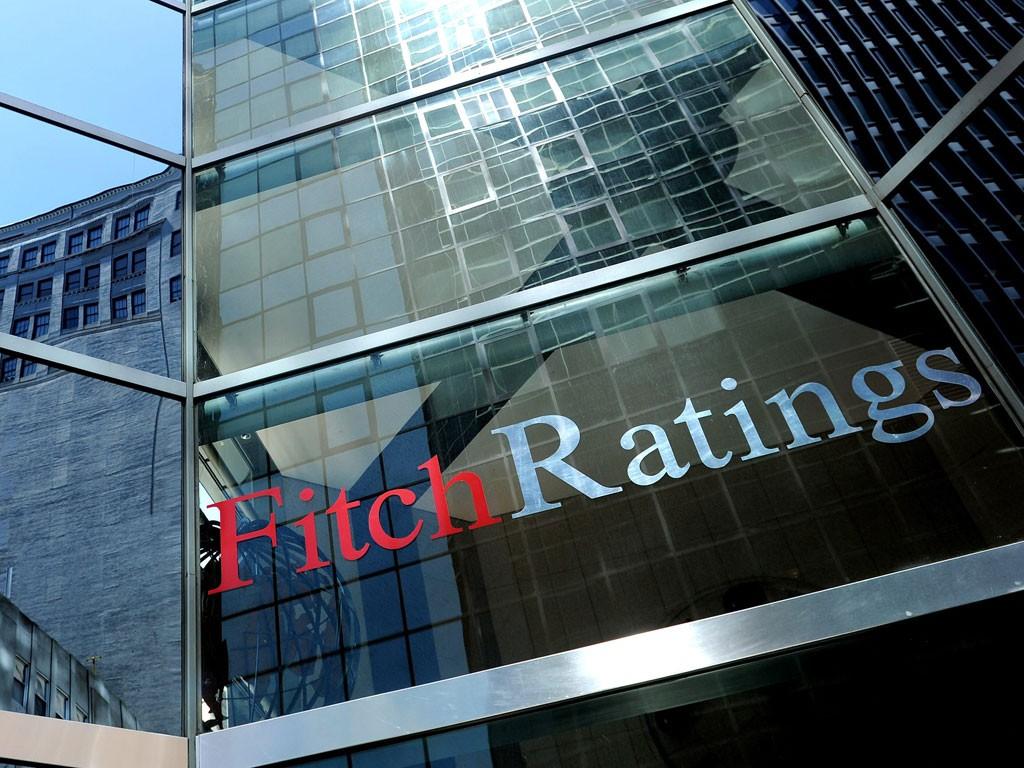 Агентство Fitch повысило суверенный рейтинг Беларуси