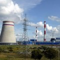 В Кызылорде на модернизацию ТЭЦ направят свыше 16 млрд тенге