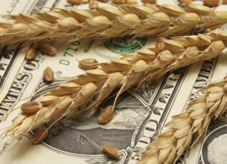КазАгро выпустит облигаций на $1 млрд.