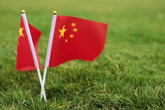 Сколько денег Китай может инвестировать в экономику РК