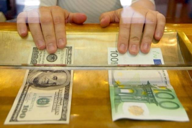 Беларусь отменит налог на покупку иностранной валюты