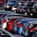 Около 4 тыс. казахстанцев купят автомобили по льготной программе