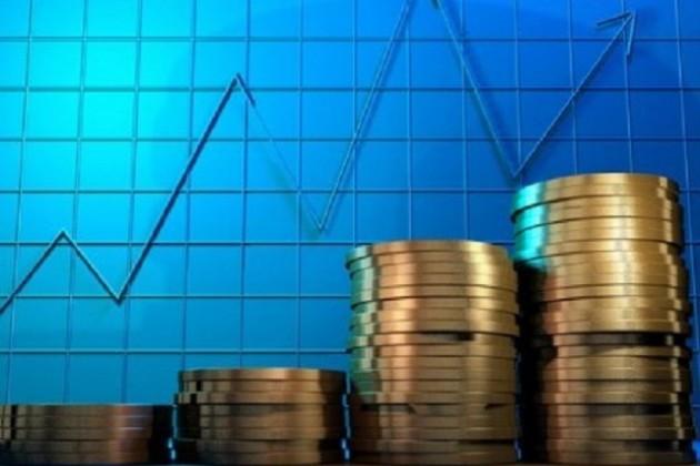 Экономика РК растет за счет сектора услуг
