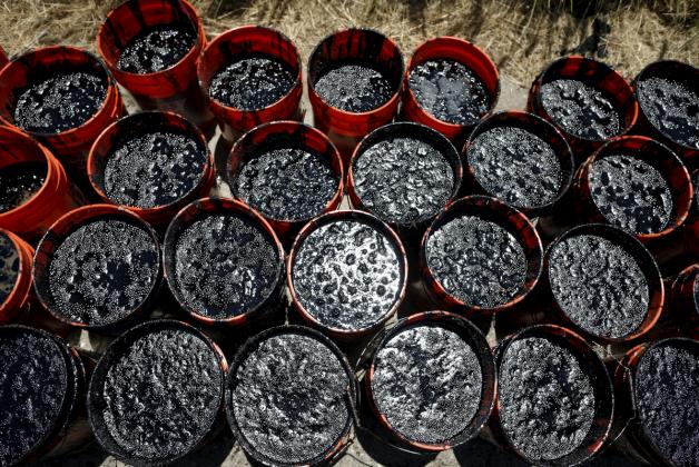 Казахстан, Россия иСаудовская Аравия обсудят сделку ОПЕК