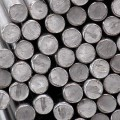 Выплавка стали в мире в январе возросла на 1%