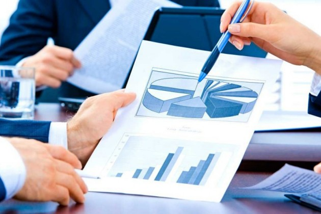 МФО опережают банки по темпам роста кредитования