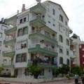 Казахстанцы скупают жилье в Турции
