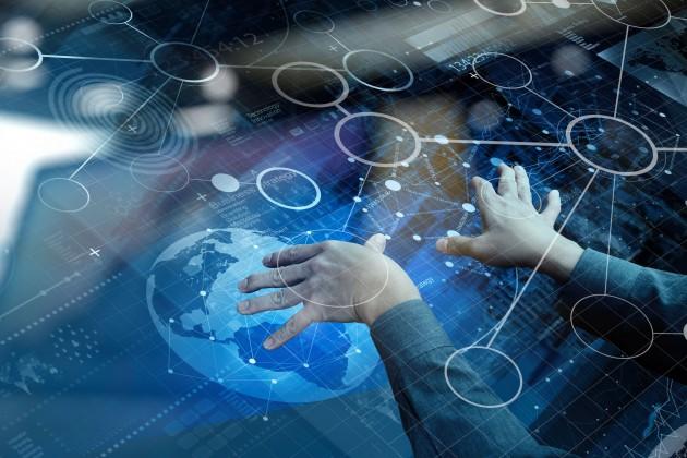 Казахстан внедрит технологии блокчейн к2019году