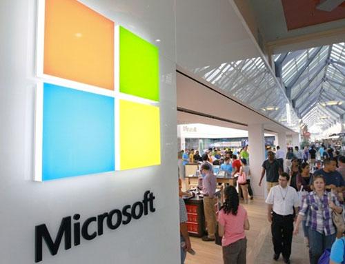 Студентам РК доступны инновационные ресурсы Microsoft