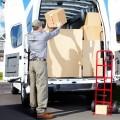 Доходы транспортных компаний достигли 460 млрд тенге
