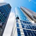 Инвесторы вкоммерческую недвижимость переключаются наГерманию